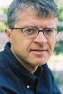 john becker headshot 438123-R1-047-22_023 (2)