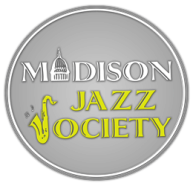 MJS-Logo_Web1