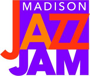 MJJ-Logo-Color-300dpi